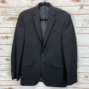 Kenneth Cole REACTION Slim Fit Blazer